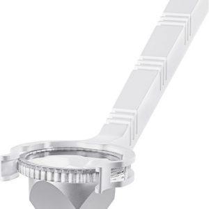 SMT Einweg 4-Spiegelglas mit Griff