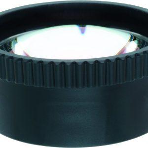 SMT Einweg 60D Ophthalmoskopier-Lupe