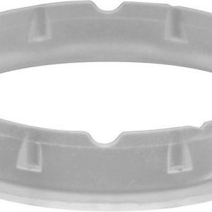 SMT Einweg  Suture Ring (Version ohne Tabs)