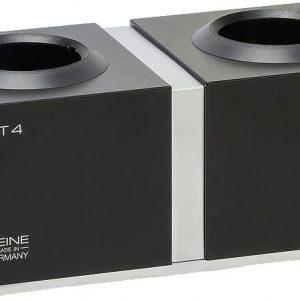 HEINE Tischladegerät BETA NT4 für zwei Handgriffe