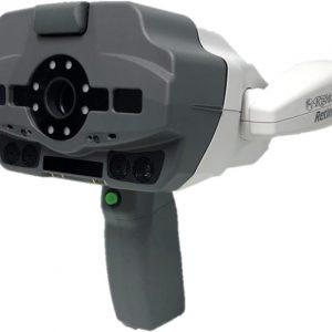 Retinomax ist das erfolgreichste Hand-Refraktometer der Welt